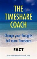 The Timeshare Coach (978190621024) photo