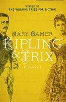 Kipling & Trix (978190658234) photo