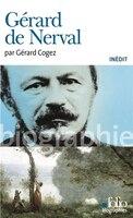Gérard de Nerval (978207033879) photo