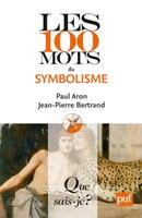 100 mots du symbolisme