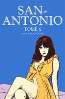 SAN-ANTONIO T06