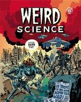 Weird Science, t. 01