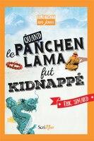 Quand le panchen-lama fut kidnappé