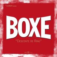 Boxe :