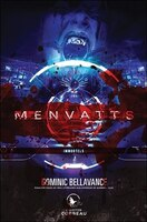 MENVATTS Immortels