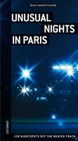 Unusual Nights in Paris
