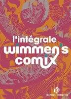 Wimmen's Comix [2 volumes]