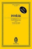 Symphony No. 9, Op. 95