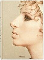 Barbra Streisand By Steve Schapiro And Lawrence Schiller