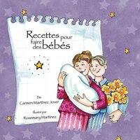 Recettes pour faire des bébés