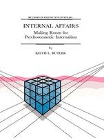 Internal Affairs: Making Room for Psychosemantic Internalism