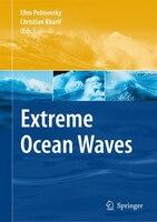 Extreme Ocean Waves