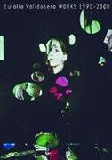 Eulalia Valldosera: Works 1990-2000