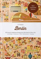 Citix60: Berlin: New Edition