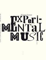 Experimental Music [nouvelle édition]: John Cage et au-delà