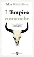 Empire comanche (L')