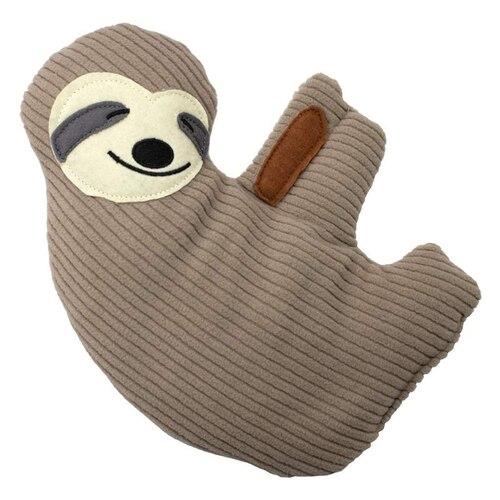 huggable sloth heating pad   Get well gifts