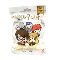 Harry Potter Mystery Plush Charms