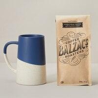 Balzac's Father's Day Gift Set