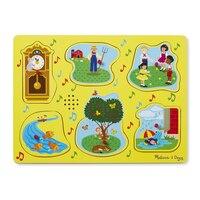 Nursery_Rhymes_Sound_Puzzle