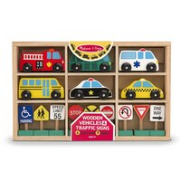 WOODEN_VEHICLES_AND_TRAFFIC_SIGNS