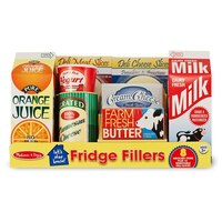 Melissa_and_Dougr_Toy_Kitchen_Accessories_Fridge_Groceries_Play_Food_Cartons_8_Pieces