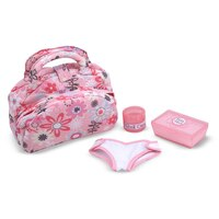 Melissa_&_Dougr_Mine_to_Love_Doll_Diaper_Changing_Set