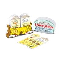 Smarty_Pants__Preschool_Card_Set