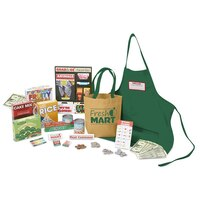 Melissa_&_Doug_Fresh_Mart_Grocery_Store_Play_Food_and_Role_Play_Companion_Set_84_pcs