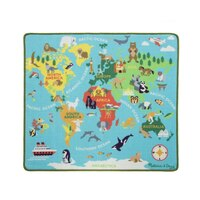 Melissa_and_Doug_Round_the_World_Travel_Activity_Rug_39L_x_36W