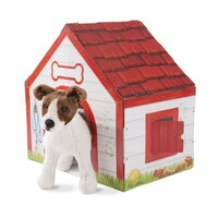 CARDBOARD_STRUCTURE_DOG_HOUSE