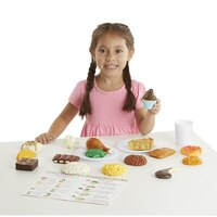 MELISSA_&_DOUG_FOOD_FUN_COMBINE_&_DINE_DINNERS