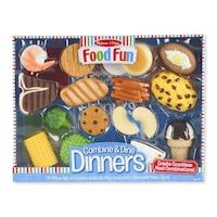 Melissa_and_Doug(r)_Food_Fun_Combine_&_Dine_Dinners_Blue