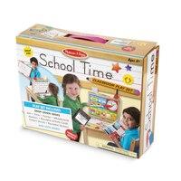 School_Time!_Classroom_Playset