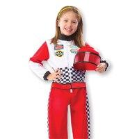 Melissa_&_Doug_Race_Car_Driver_Costume