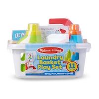 Melissa_&_Doug_Laundry_Basket_Play_Set