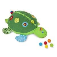 Melissa_and_Doug(r)_Turtle_Ball_Pit_with_60_Balls
