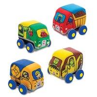 Melissa_&_Doug(r)_Pull_Back_Construction_Vehicles