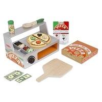 Top_&_Bake_Pizza_Counter_Play_Set