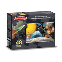 Solar_System_Floor_Puzzle_-_48_Pieces