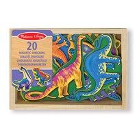 Wooden_Dinosaur_Magnets
