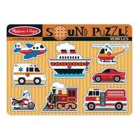 Vehicles_Sound_Puzzle