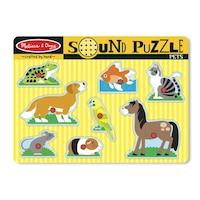 Pets_Sound_Puzzle