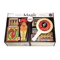 Deluxe_Magic_Set