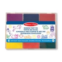 Rainbow_Stamp_Pad