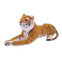 Tiger_Plush
