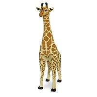 Giant_Giraffe_Plush