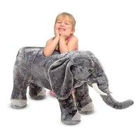Elephant_-_Plush