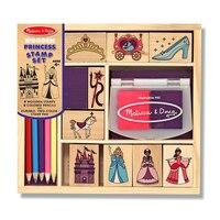 Wooden_Princess_Stamp_Set