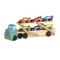 Mega_Race_Car_Carrier